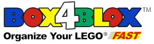 B4B Logo Transparency
