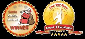 Santa-Choice---Toy-Man