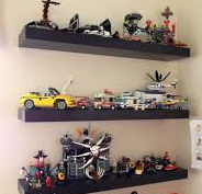 Lego_display_shelving