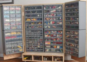 Lego Storage Tips Ideas Amp Solutions For Organizing Legos